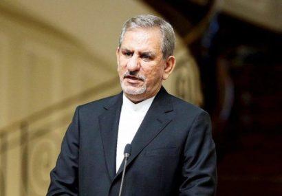 لوایح FATF در جلسه سران سه قوه تصویب شده و مورد تایید مقام معظم رهبری قرار گرفته / مجمع تشخیص هرچه سریعتر این لوایح را تصویب کند