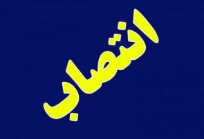 انتصاب سرپرستان سازمان حمل و نقل و دبیرخانه کمیسیون ماده ۱۰۰ شهرداری لاهیجان