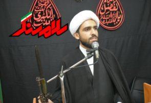 انتقاد شدید امام جمعه سنگر از اختلافات میان شورا و شهرداری