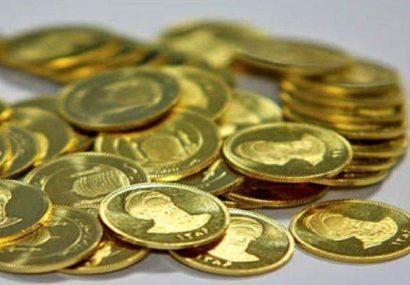 نرخ سکه و طلا در بازار رشت امروز ۲۹ بهمن ۹۸