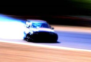 رهنما سرپرست نایب رییسی فدراسیون موتورسواری و اتومبیلرانی شد