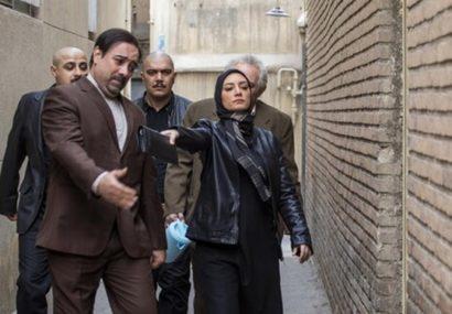 شبکه سه جلوی پخش سریال «کتونی زرنگی» را گرفت