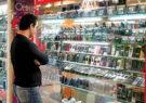 دبیر انجمن واردکنندگان موبایل: دارندگان گوشیهای سامسونگ و الجی نگران نباشند