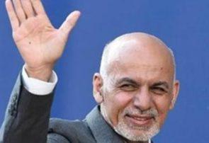 «اشرف غنی» رئیسجمهور افغانستان ماند؛ «عبدالله» نپذیرفت