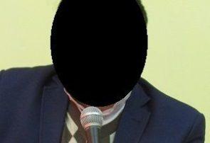 جزییات جدید از دستگیری یک خبرنگارنما در استان؛ اتهام: کلاهبرداری از طریق اغفال زنان!