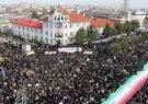 دعوت مجمع نمایندگان گیلان از مردم برای حضور در راهپیمایی ۲۲ بهمن