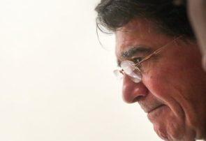 آخرین وضعیت جسمی محمدرضا شجریان؛ استاد امروز به مراتب بهتر از دیروز هستند