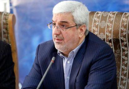 ۵۷ میلیون و ۹۱۸ هزار نفر واجد شرایط شرکت در انتخابات دوم اسفند