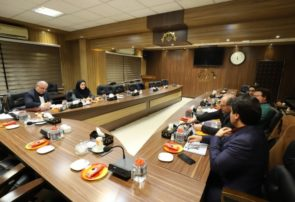 پرونده بدهیهای شهرداری رشت به شورا ارسال شود | ممیزی املاک منبع درآمدی برای شهرداری است