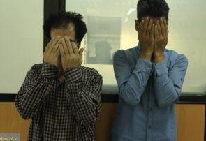 محاکمه عاملان جنایت هولناک خانوادگی در کوچصفهان رشت/ قتل عام ۵نفر برای ارثیه