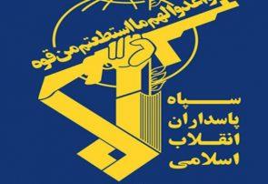 بصیرت و هوشمندی ملت ایران ضامن شکست پروژه نفوذ و اراده دشمن در تحمیل مجدد سلطه استکبار بر کشور