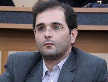 جهاد خودکفایی در گیلان