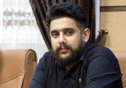 نقدی بر اظهارات نماینده زنجان- برنج کاری در گیلان عامل بی آبی در زنجان؟