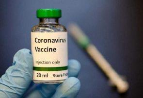 از رقابت تا انحصار؛ کدام کشور زودتر به تولید واکسن کرونا میرسد؟