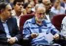 کار پرونده محمدعلی نجفی به هیات عمومی دیوان عالی کشور کشیده شد