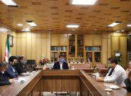 فرماندار رشت خبر داد: افتتاح تصفیهخانه شیرابه زباله سراوان در هفته دولت | بخشی از مشکلات رفع خواهد شد