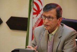 انتظارات لاهیجانیها از آقای فرماندار