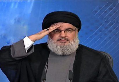 سید حسن نصرالله: انفجار بیروت یک فاجعه بزرگ انسانی است/ حزبالله با تمامی امکانات در کنار مردم و دولت قرار دارد