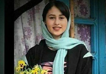 برای پدر رومینا تنها ۹ سال حبس بریدند/ بهمن دو سال حبس گرفت