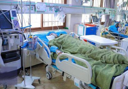 معاون بهداشتی دانشگاه علوم پزشکی گیلان: شهرهای ورودی استان گیلان در وضعیت قرمز/ هشدارها جدی گرفته شود
