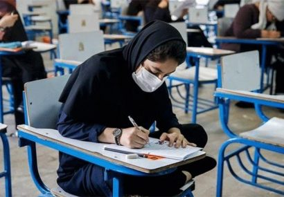 اختلاف نظر وزیر بهداشت با وزیر علوم درباره برگزاری کنکور/ مخالفین برگزاری کنکور در موعد مقرر بیشتر از موافقین