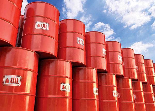 ده نکته درباره سهام نفت /طنز