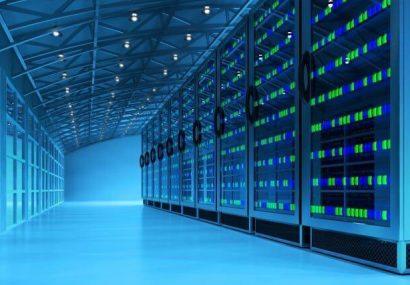 تمامی روستاهای گیلان به شبکه ملی اطلاعات وصل می شوند