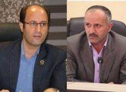 با تاکید استاندار بر ضرورت اجرای رای دیوان؛ رامین باباپور دوباره شهردار تالش شد